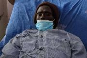 'Dead Man' Wakes Up Screaming After Mortuary Attendant Accidentally Cut Him In The Morgue