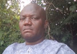 Oyetola, Babatunji: Not On Their Watch!