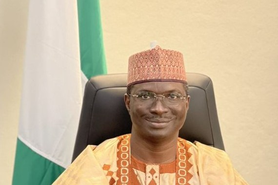 Independence Day: Nigerian Ambassador To Qatar Commends Nigerians; Promotes Unity, Peace