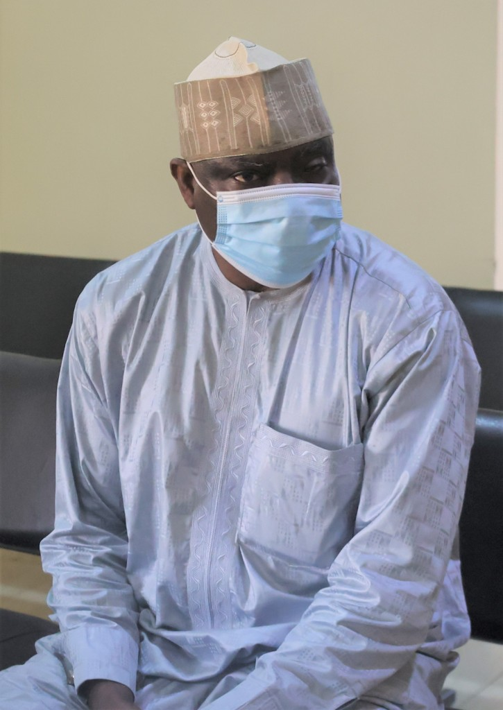 Vice Chancellor Lands In Court For N260m Fraud