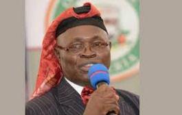 2023: Tinubu, Aregbesola, Fashola, Banire, Hamzat, 3 Others Listed As Qualified Yoruba Muslims For President By MURIC