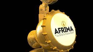 AFRIMA 2021: Public Voting Begins,How To Vote
