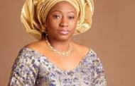 Ekiti First Lady Flags Off Medical Checks To Mark World Breast Cancer Awareness Month