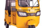 Crisis Rocks IBEJU-LEKKI Tricycle Association Over Misappropriation Of Fund