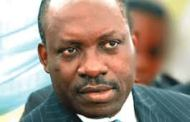 Anambra 2021: Soludo Draws Anger Of Imo People With 'Imo Is Not Anambra' Claim