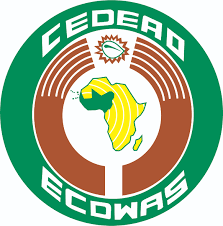 Coups, Tenure Elongations Attracting Bad Image to West Africa - Speaker ECOWAS Parliament