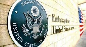 US To Build New Consulate General In Lagos With $319m
