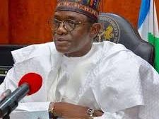 Yobe Cabinet Reshuffle: Batons Change In Ministry Of Information