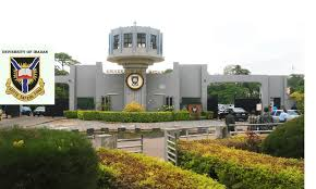 UI VC Race: Candidates Threaten Massive Boycott If Integrity Of Process Is Compromised