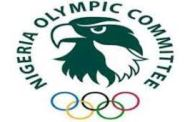 NOC Takes Olympic Value Education Programme To Universities