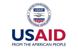 USAID Gives $4m Towards Mitigating COVID-19 inflicted Food Insecurity