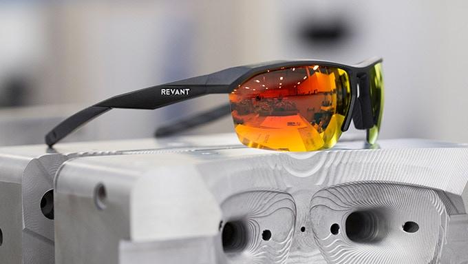 Revant Sunglasses