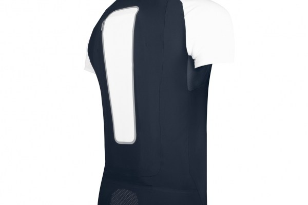 POC AVIP Back Protector Jersey