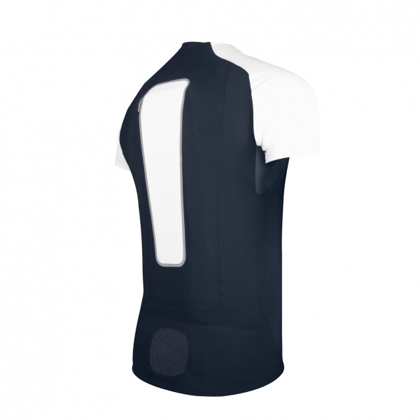 POC AVIP Back Protection Jersey