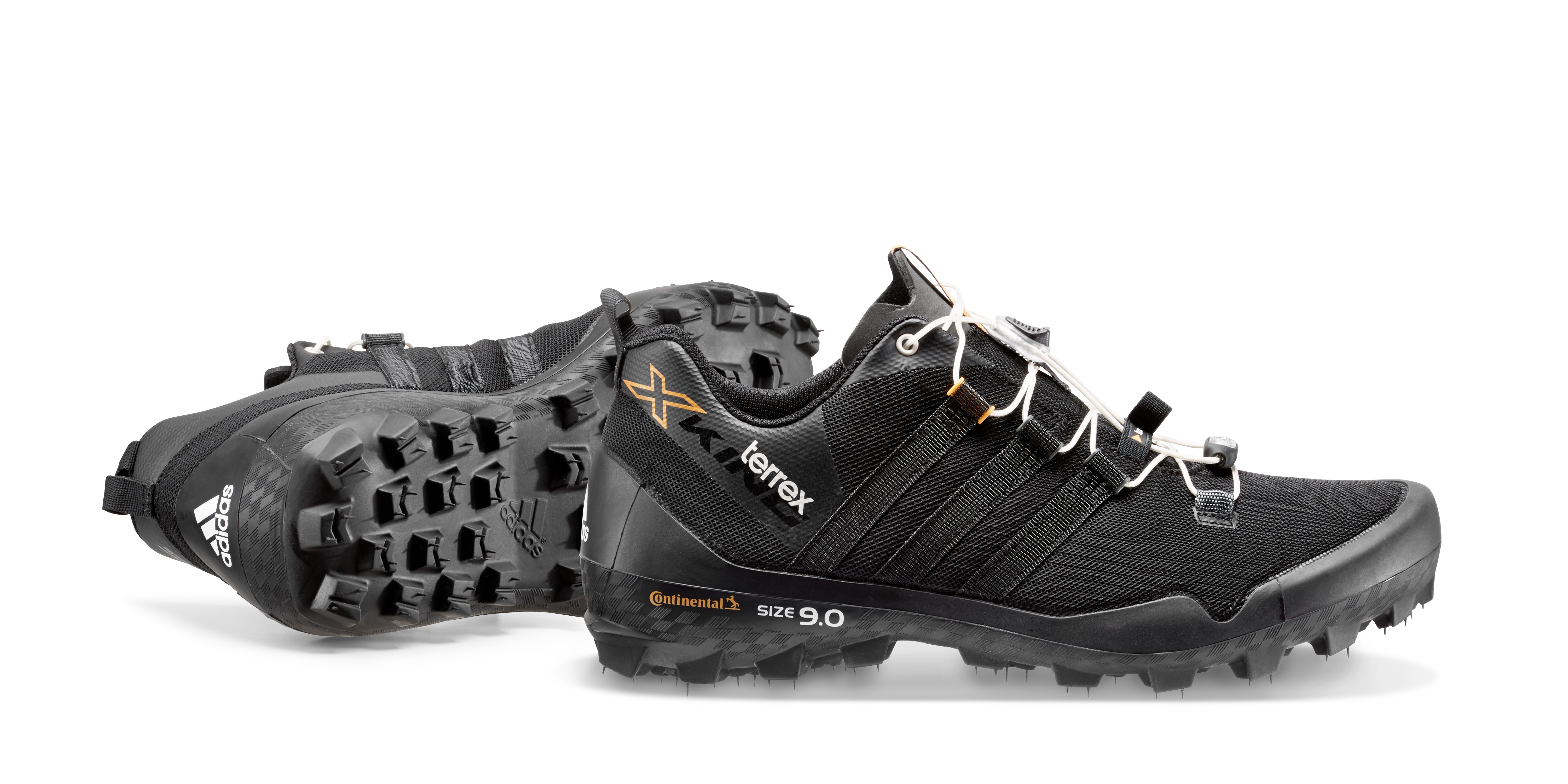 e3ab65fa690 Adidas Outdoor Terrex Fast X Hiking Shoes Review – The GearCaster