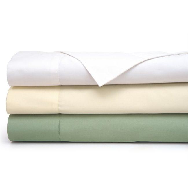 Cocona Sheets