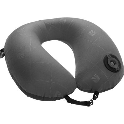 Eagle Creek Neck Pillow
