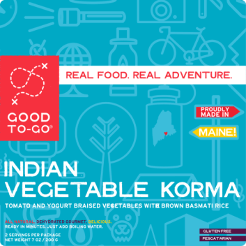Indian-Korma-Good-To-Go