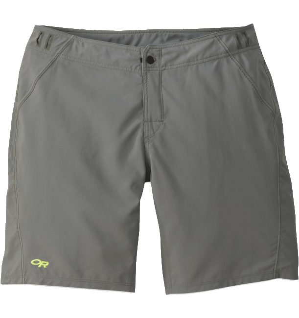 Outdoor-Research-Backcountry-Boardshorts