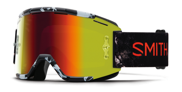 Smith Squad Mountain Bike Goggle