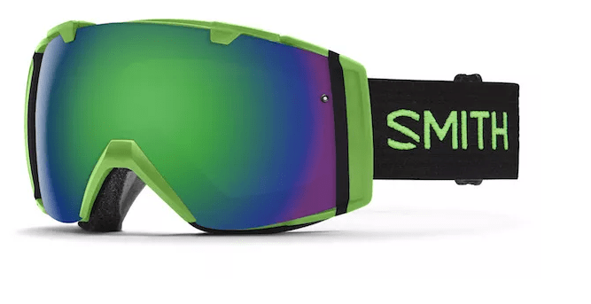 Smith ChromaPop Goggles