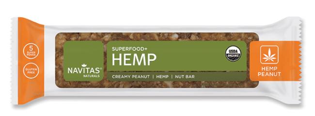 Superfood+ Bars
