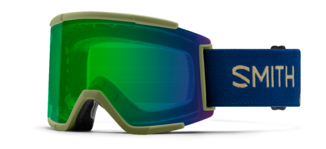 ChromoPop Goggles