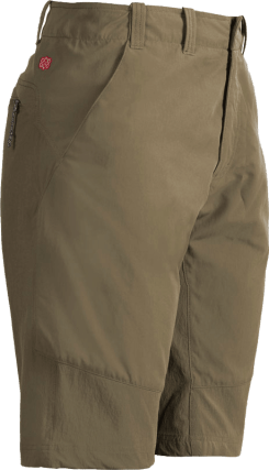 Sherpa-Adventure-Gear-Baato-Hybrid-Short