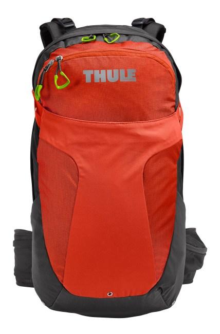 Thule Capstone