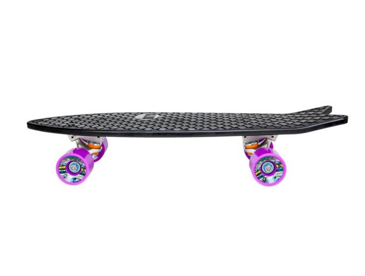 e37e7da2d7189 Skateboards That Help Rid The Ocean of Plastic Pollution