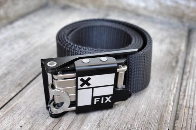 Fix Tool Belt