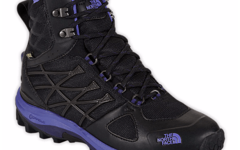 The North Face Ultra Extreme II