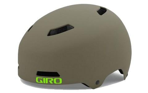 Giro Silo