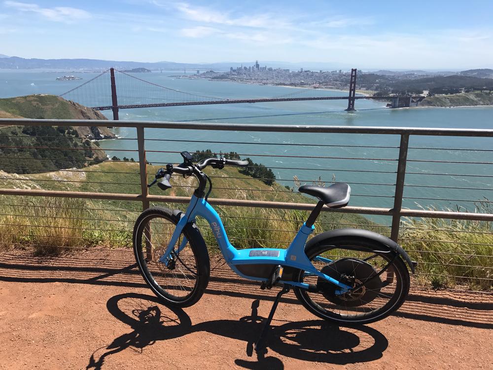 0a656507e86b8 Vintage Electric Bikes – The GearCaster