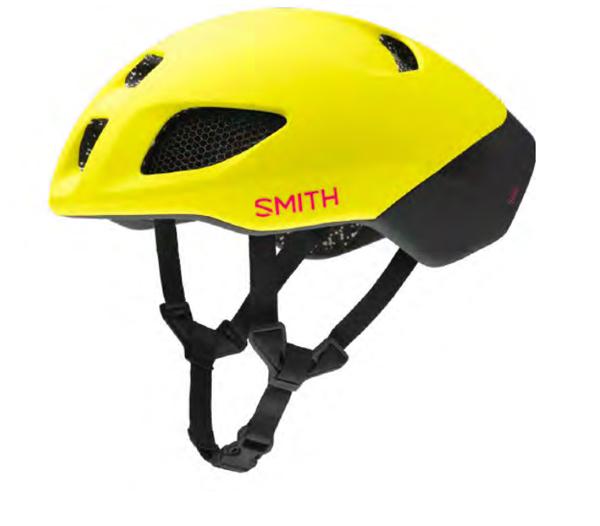 Ignite Helmet