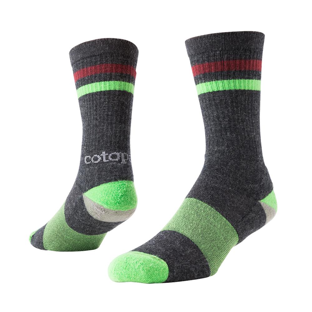 Libre Socks
