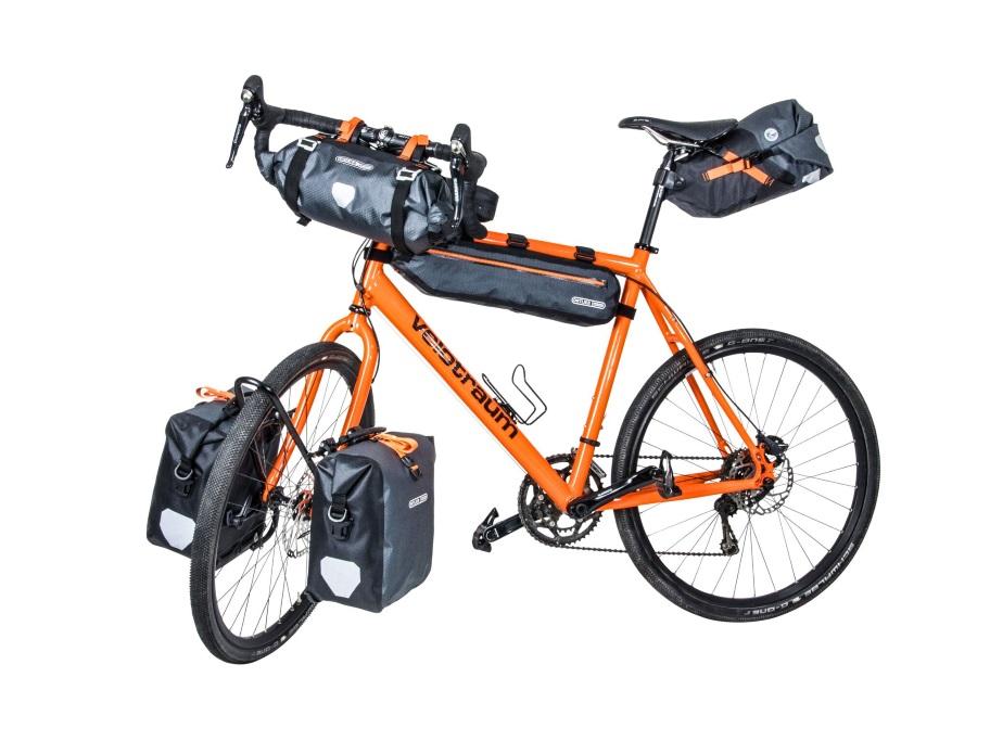 ortlieb bikepacking