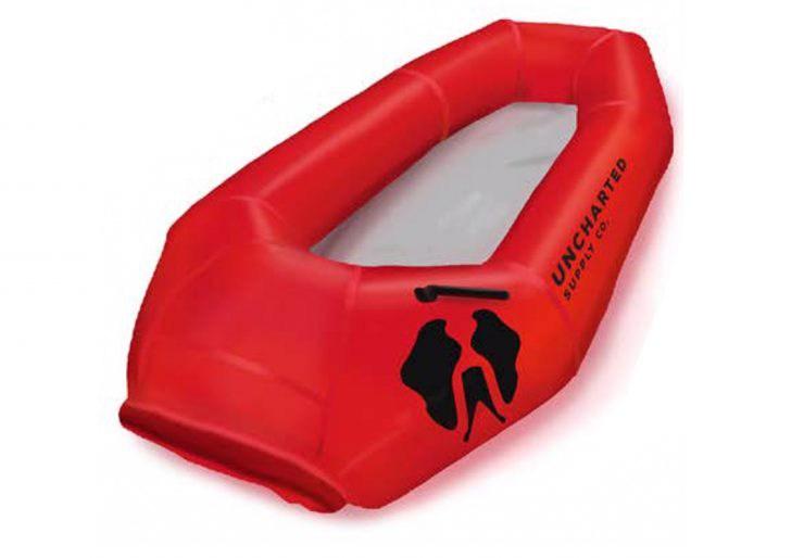 Rapid Raft