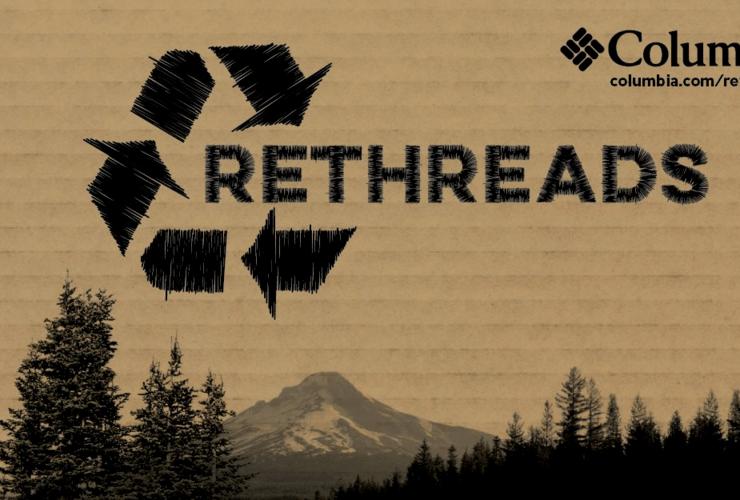 rethreads