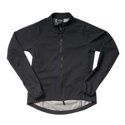 Search and State S1J Riding Jacket
