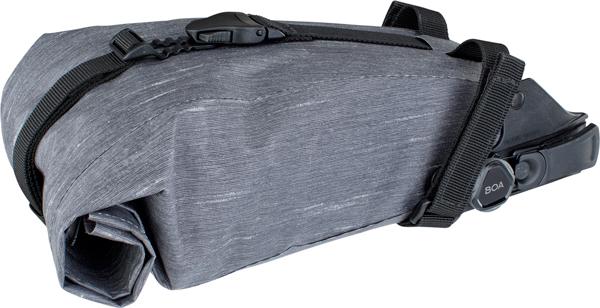 Seat Pack Boa