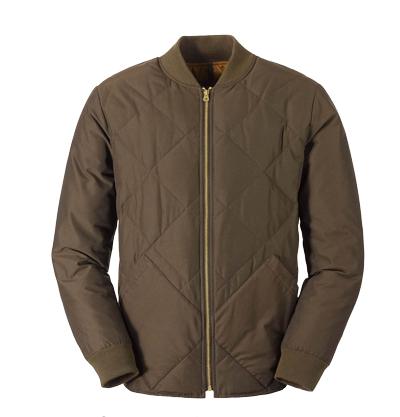 Skyliner Jacket