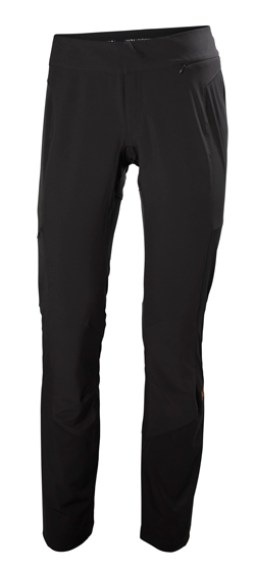 Vanir Softshell Pants