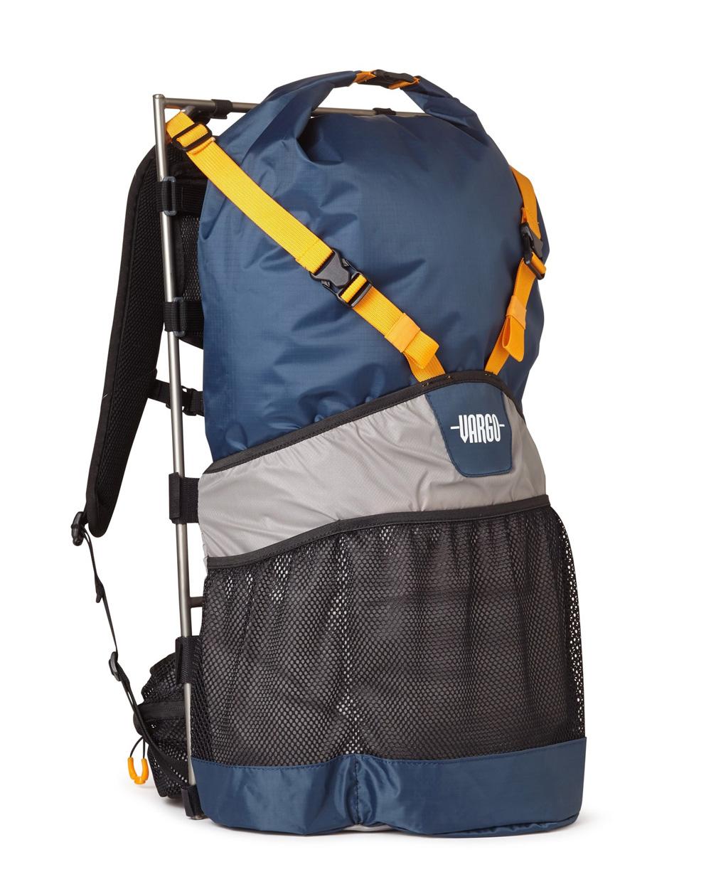 vargo backpack
