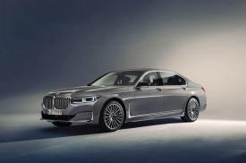 BMW   image: BMW