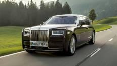 Rolls Royce   image: Rolls Royce