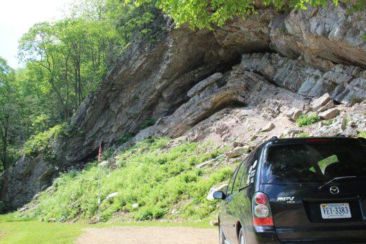 mazd-mpv-rocks