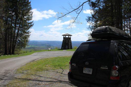 mazde-mpv-watchtower