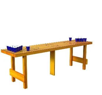 best beer pong tables