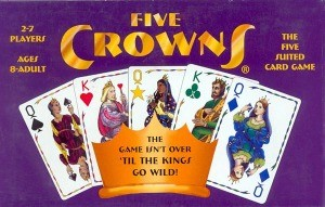Five_Crowns1
